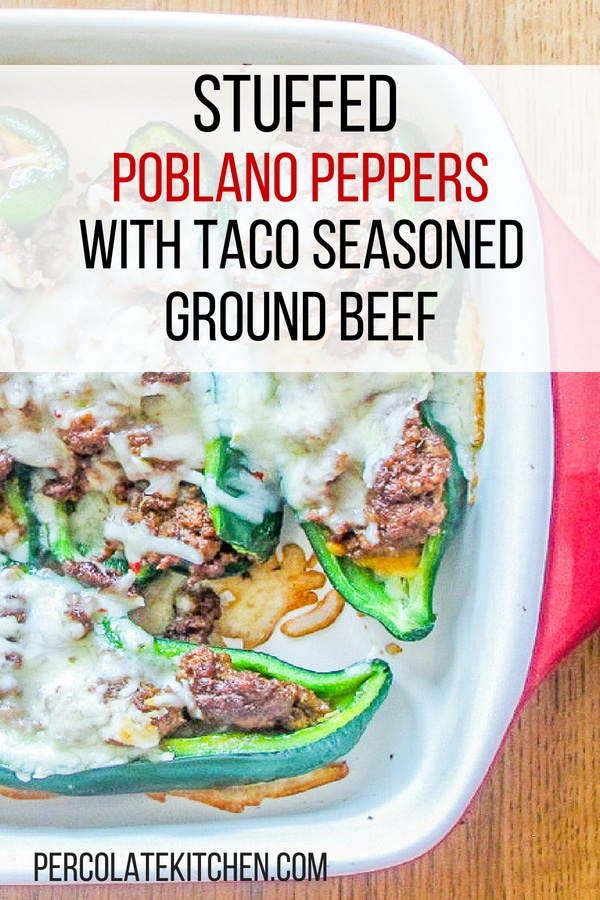 these are seriously gone in like 10 minutes at my house! they're really quick to make, too. She uses her taco seaosning but I just use it from a packet and it's good. Kids love it! It's a good freezer meal, too.