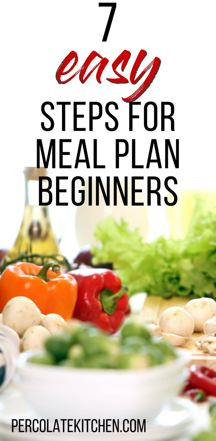I'm trying to meal plan for weight loss and adding clean eating into my diet but I was SO LOST at how to begin! This is a great list for anyone who is new to meal planning and meal prep and wants to take control of their shopping list, weekly food prep, and save money and your sanity at the same time! GREAT LIST!
