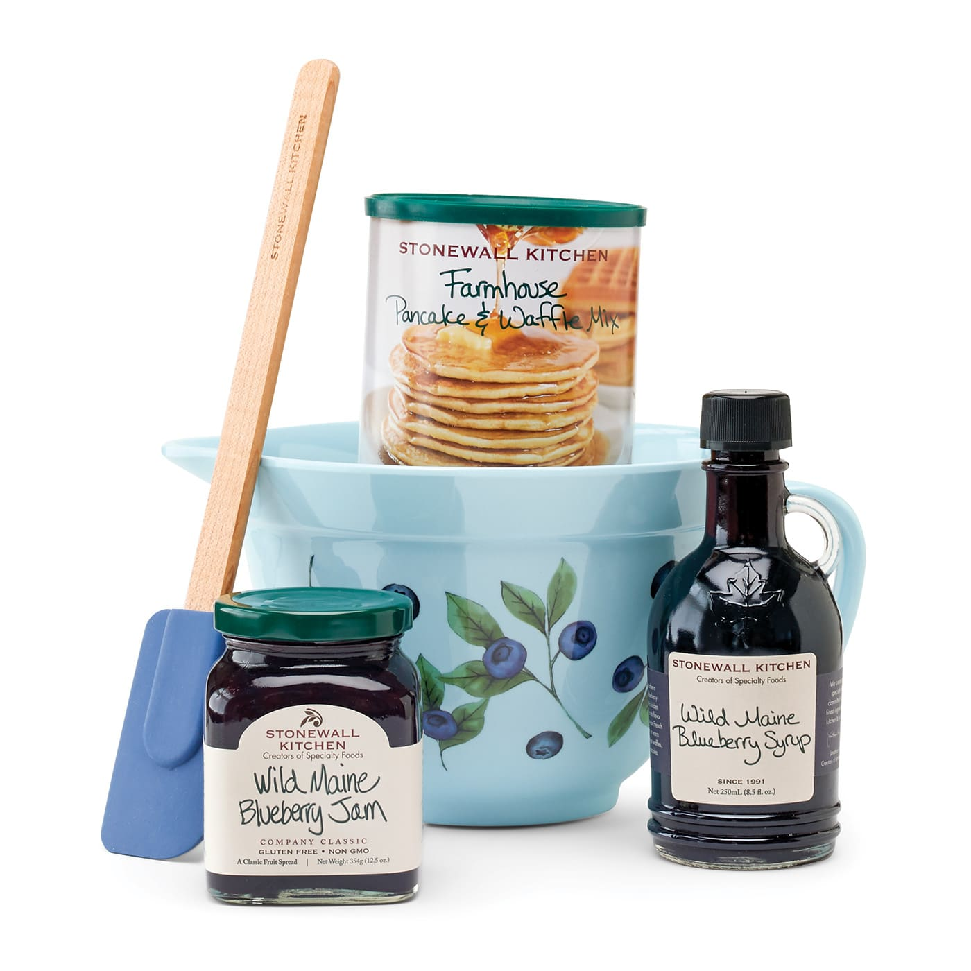 gift guide Archives - Percolate Kitchen